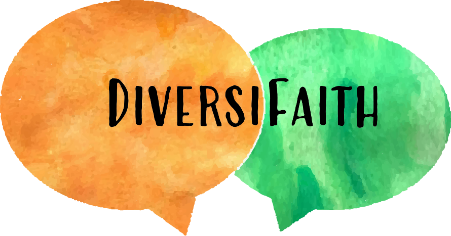 Diversifaith