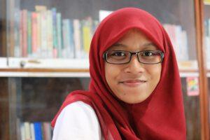 Schon gewusst? Seit dem Schuljahr 2003/2004 wird an einer Grundschule in Erlangen konfessioneller Islamunterricht angeboten.